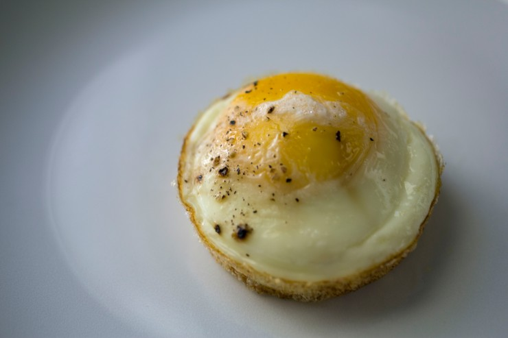 eggs in a cup 11_1