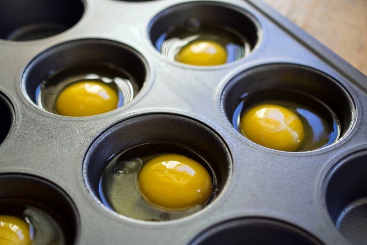 eggs in a cup 3_1
