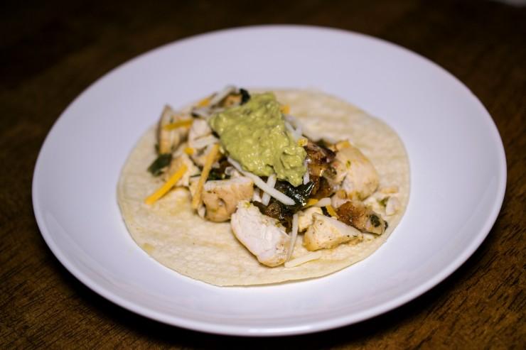 Tacos 1_1