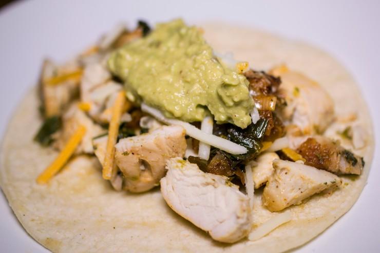 Tacos 2_1