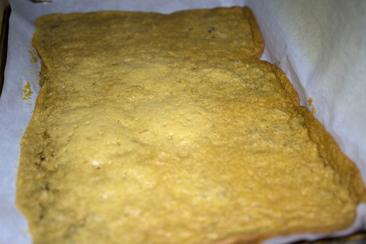 Cookie 7_1