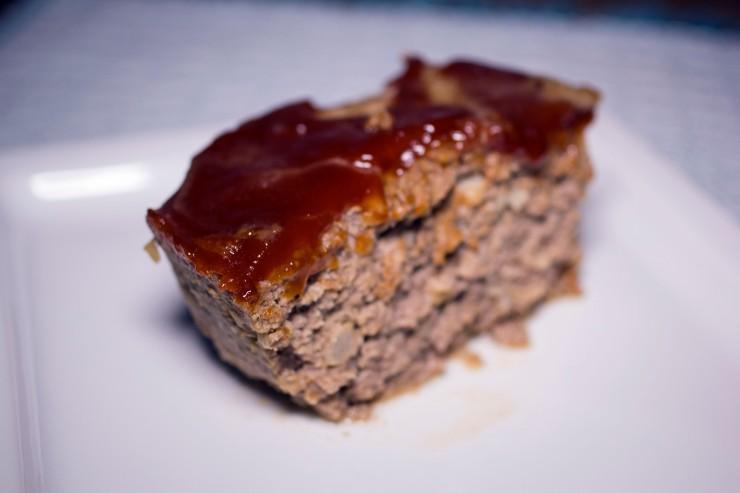 Meatloaf 3_1