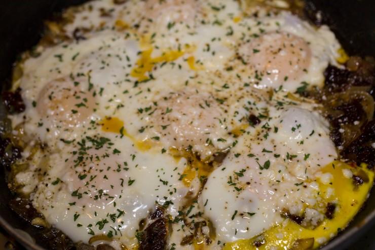 med eggs 9_1