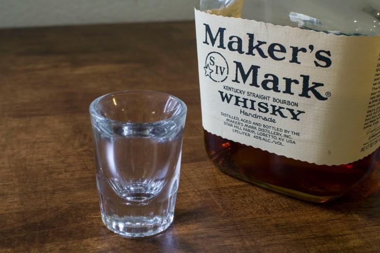 Whiskey 1_1