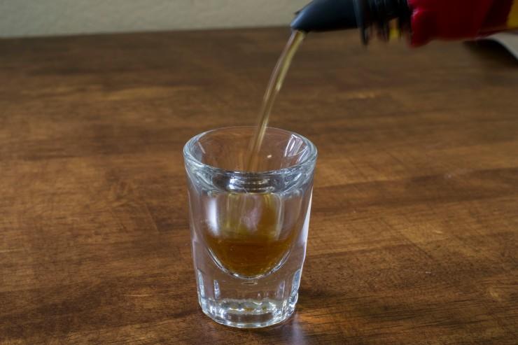 Whiskey 2_1