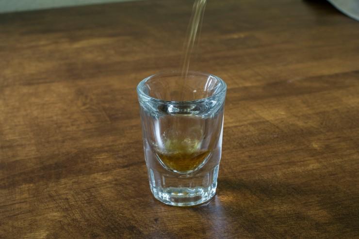 Whiskey 3_1
