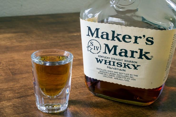 Whiskey 4_1