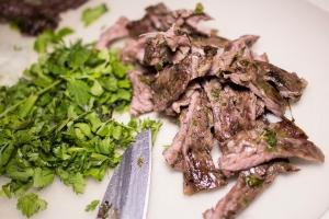 Carne Asada11