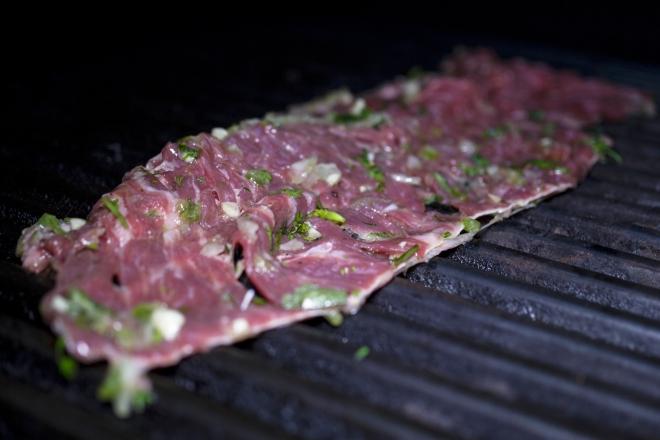 Carne Asada3