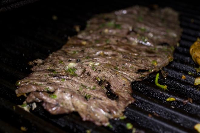 Carne Asada6