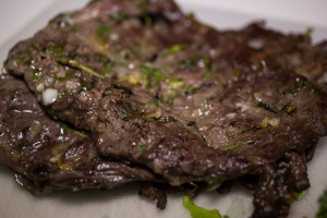 Carne Asada9