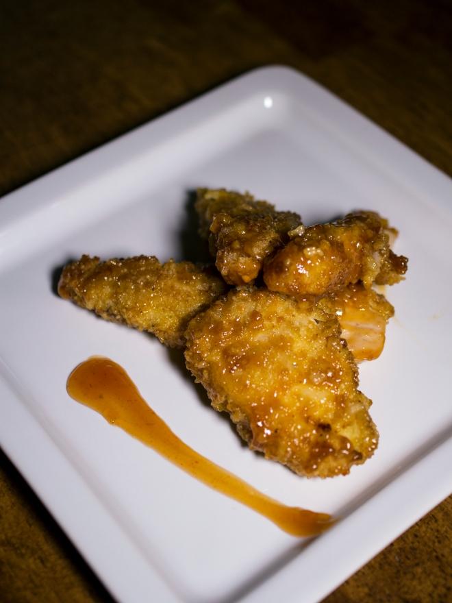 Honey Chipotle Chicken6