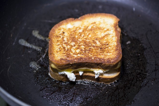 Grilled Cheese2