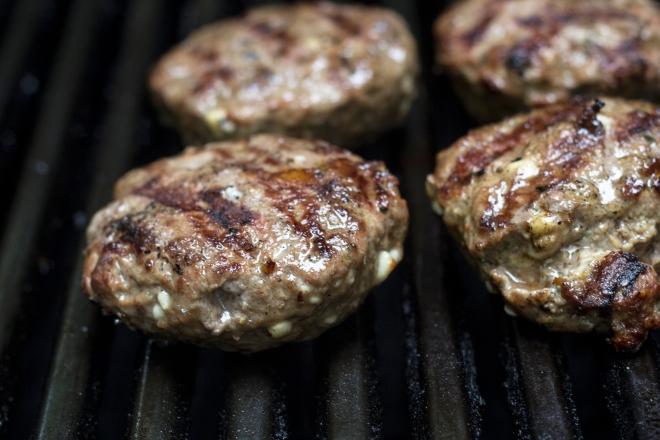 Leftover Burger2