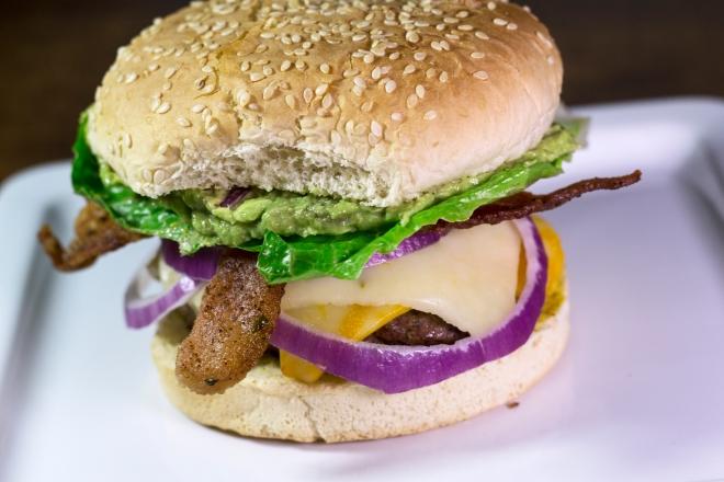 Leftover Burger6