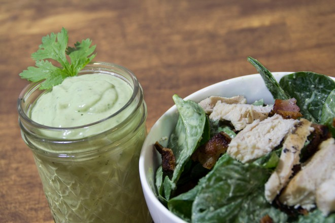 Avocado dressing2