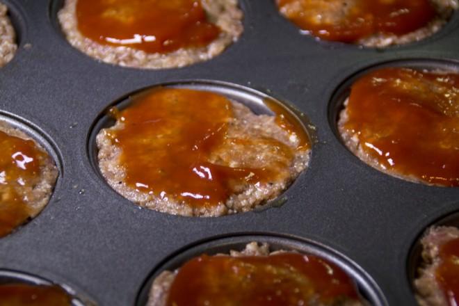Meatloaf Cupcake4