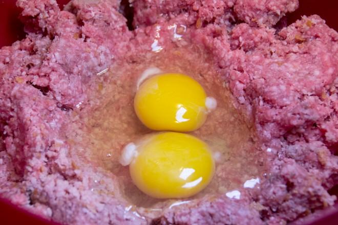 Luau Meatballs2