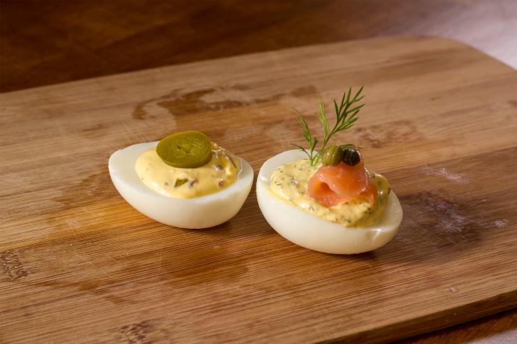 deviled eggs 11