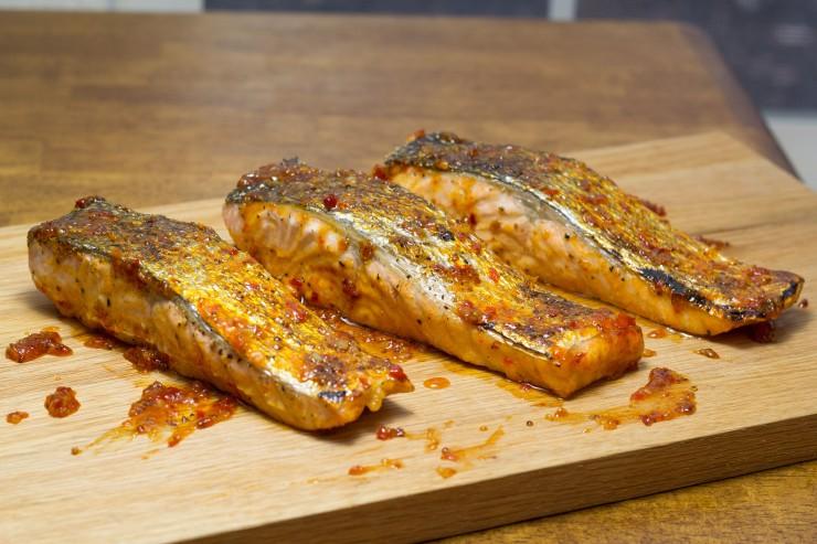 salmon-11