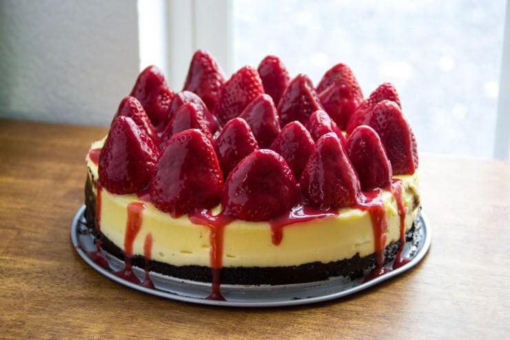 cheese cake-12