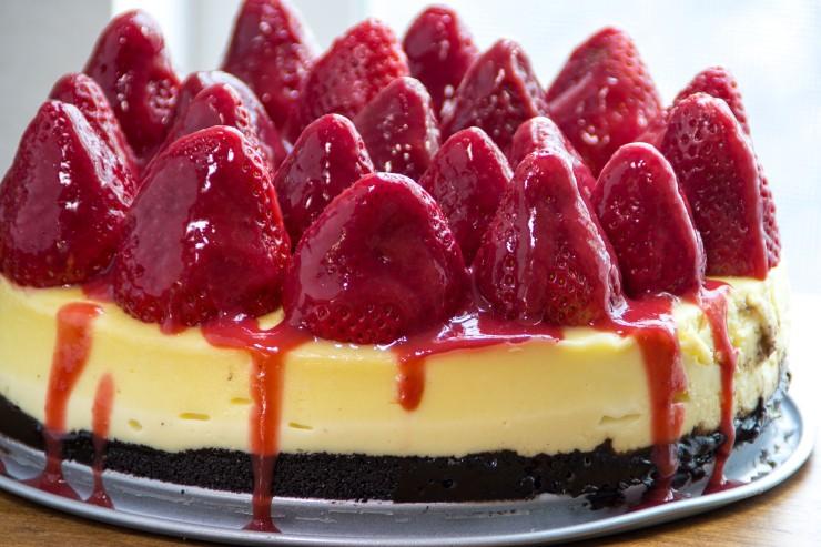 cheese cake-13