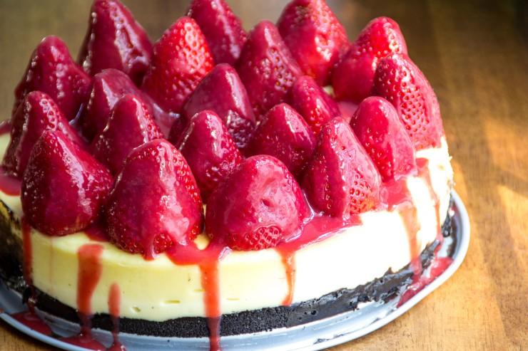 cheese cake-15