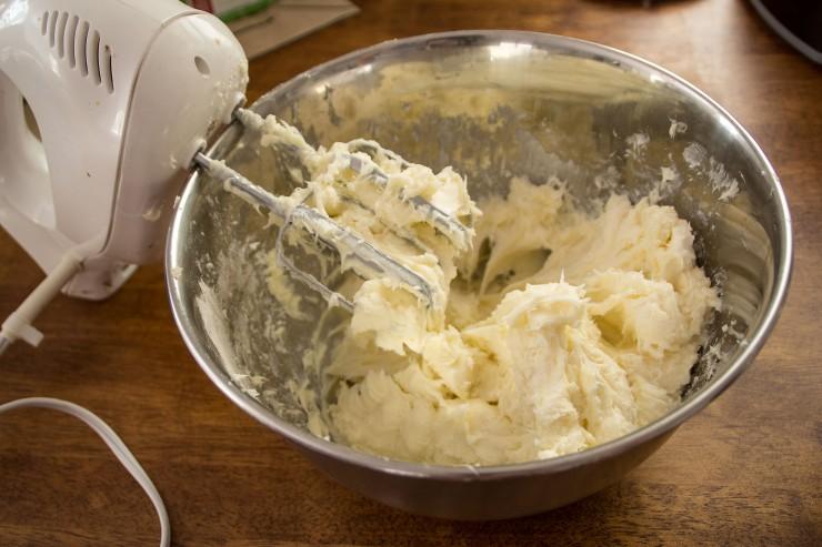 cheese cake-3