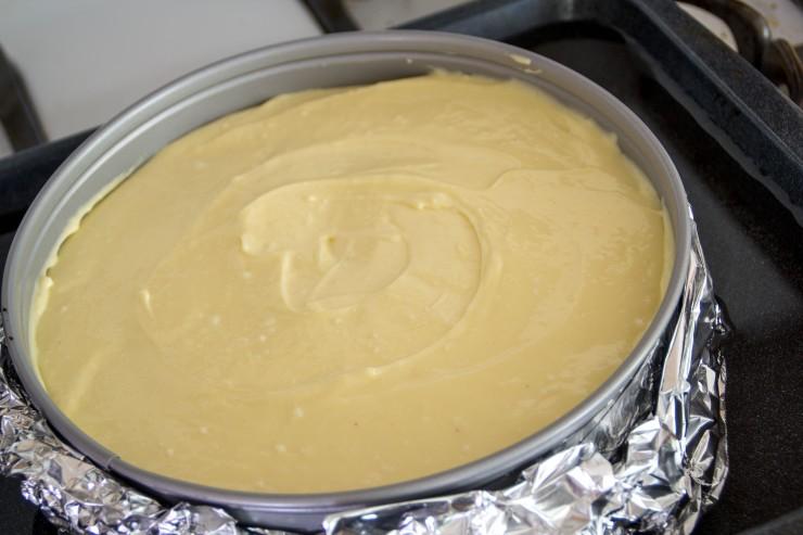 cheese cake-8