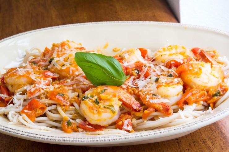 Shrimp-5