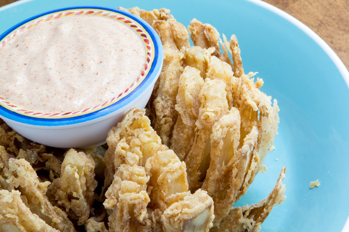 blooming onion-7
