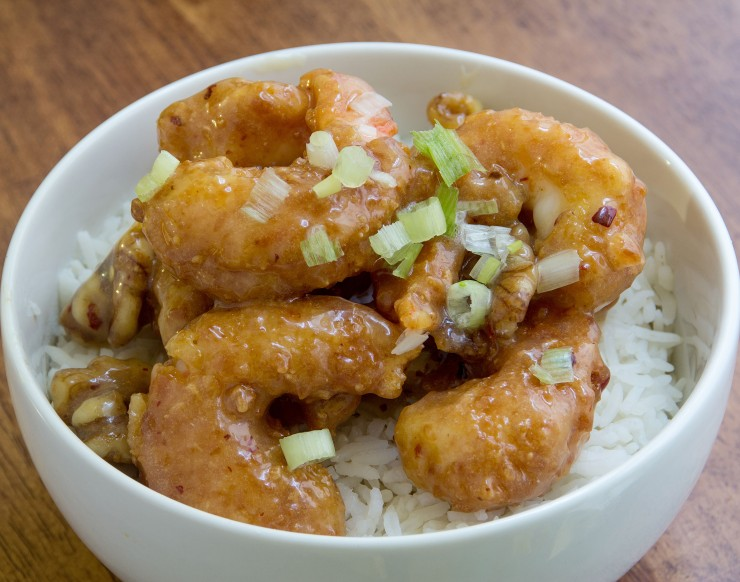 fried shrimp-4