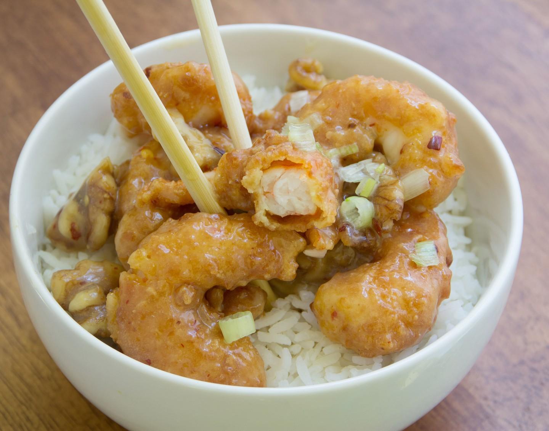 fried shrimp-5