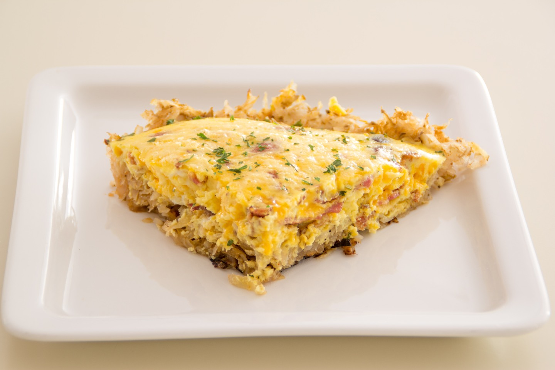 hash brown pie-5