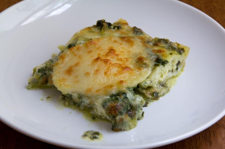 spinach rav-10