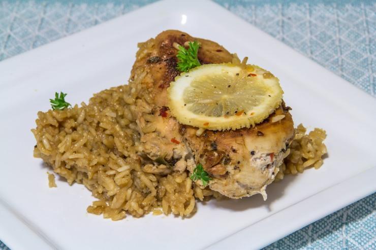 greek chicken-12