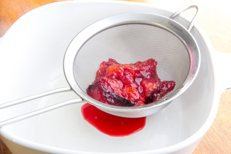 plum garnita-2